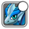 Iconswimmer1