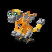 Gadget Juvenile