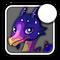 Iconstarlight3