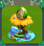 EggRune