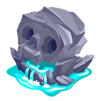 Skullstone