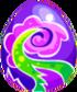 Aurora Egg