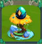 EggNyx