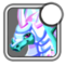 Iconpearl4.png