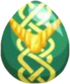 Druid Egg