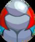Awoken Egg