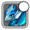 Iconswimmer2