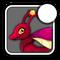 Iconfirefly3