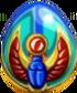 Scarab Egg