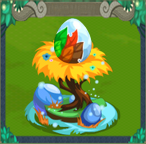 EggSeasonal