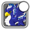 Iconhippogriff4