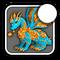 Icongoldleaf4