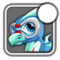 Iconwintergames1