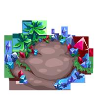 Gemstone Sanctuary