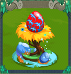 EggIllusionist