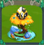 EggArbiter