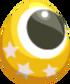 Darkmoon Egg