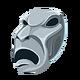 Immortal's Mask