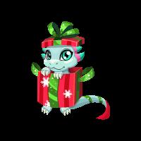 File:Giftwrap Juvenile.png