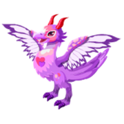 Lovebird Epic
