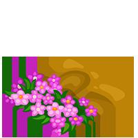 Seaside Flower