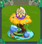 EggDreamcatcher