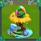 EggWreath