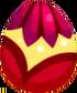Firefly Egg