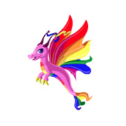 Pride Adult