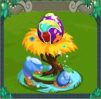 EggArtist