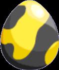 File:Venomous Egg.png