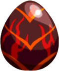 File:Abyss Egg.png