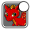 Iconlunarhorse2