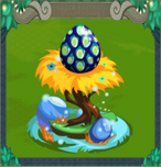 EggCreation