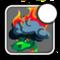 Iconforestfire3