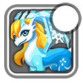 File:Iconicequeen3.png