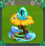 EggWaverider