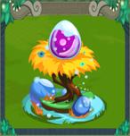 EggMadScientist