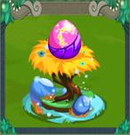 EggAries