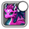 Icondreamweaver3
