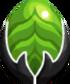 Neo Green Egg