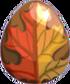 Maple Egg