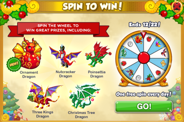 File:37 Spin High.png