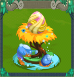 EggRapunzel