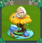 EggRoseGold