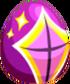 Kite Egg