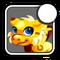 Iconleopard2