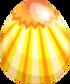 Sunbeam Egg