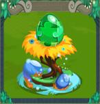 EggJigsaw