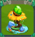 EggLeprechaun
